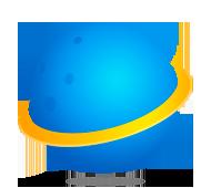 郑州今信科技群发短信软件和平台106群发短信通道资源强大