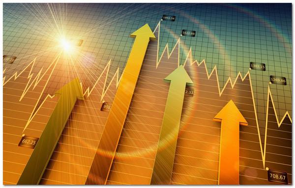 股票短信平台 短信群发通知模板