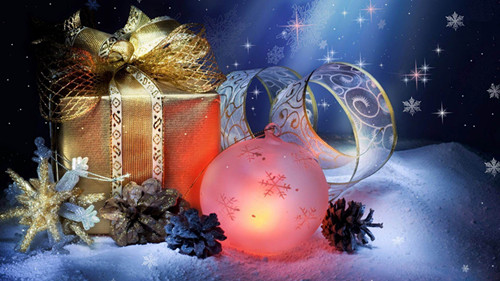 圣诞节大促前夕,如何做好客户精准短信营销